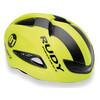 Rudy Project Boost 01 Kask żółty/czarny